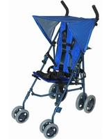Детская кресло-коляска ? 7000ATK