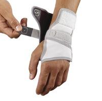 Лучезапястный ортез (на правую руку) Push med Wrist Brace Splint арт. 2.10.2