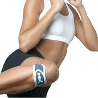Спортивный коленный ортез (на коленную чашечку) Push Patella Brace арт. 84