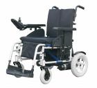 Кресло-коляска с электроприводом Инкар-М «Х-Повер 10»
