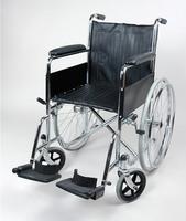 Кресло-коляска ? 1618C0102