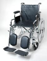 Кресло-коляска ? 1618C0304