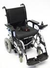 Кресло-коляска с электроприводом Инкар-М Х-Повер 15