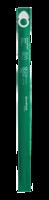 Катетер для самокатетеризации лубрицированный (женский), SpeediCath Coloplast, не требующий активации водой СН12