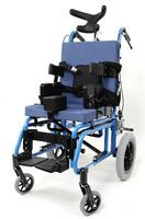 Детская кресло-коляска ? 3000AK