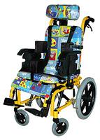Детская кресло-коляска ? 3000AK/C