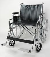 Кресло-коляска ? 3022C0303
