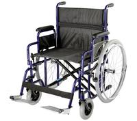 Кресло-коляска ? 3022C0303SPU