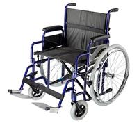 Кресло-коляска ? 3022C0303SU