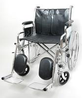 Кресло-коляска ? 3022C0304