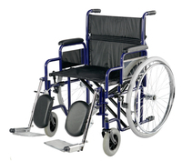 Кресло-коляска ? 3022C0304SPU