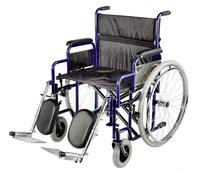 Кресло-коляска ? 3022C0304SU