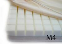 Матрац противопролежневый полиуретановый М4 — ячейка большая