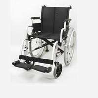 Кресло-коляска ? 7018A0603SP