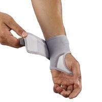 Лучезапястный ортез (на левую руку) Push care Wrist Brace арт. 1.10.1