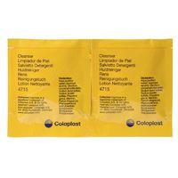 Comfeel Очиститель для кожи, салфетки 30 шт.