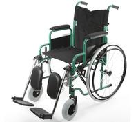 Кресло-коляска 1618С0304SU