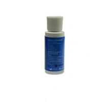 Нейтрализатор запаха Coloplast, 50мл