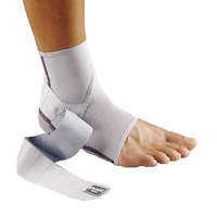 Голеностопный ортез (на правую ногу) Push care Ankle Brace арт. 1.20