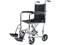 Кресло-каталка 5019C0103SF