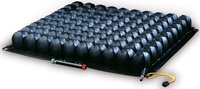 QS88LPC -Roho Low Profile Quadtro Select Cushion