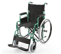 Кресло-коляска 1618С0303SU
