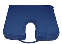 Противопролежневая подушка для коляски 63075