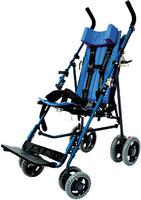 Детская кресло-коляска ? 7000AT