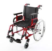 Кресло-коляска ? 7018A0603PU/J