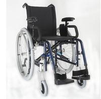Кресло-коляска ? 7018A0603SP/T