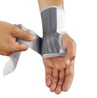 Лучезапястный ортез (на левую руку) Push med Wrist Brace арт. 2.10.1