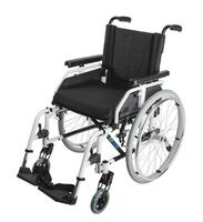 Кресло-коляска ? 8018А0603PU/J