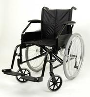 Кресло-коляска ? 8018A0603SP