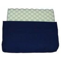 Противопролежневая подушка для коляски 85007