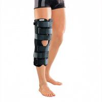 Тутор (ортез) на коленный сустав Orlett арт. KS-601