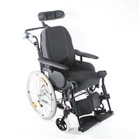 Кресло-коляска ? Azalea