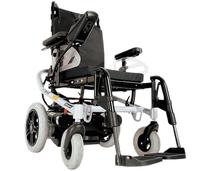 Кресло-коляска инвалидная с электроприводом Otto Bock A200