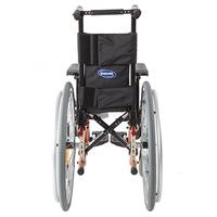 Детская кресло-коляска ? Action 3 Junior