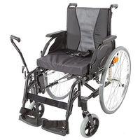 Кресло-коляска ? Action 3 с рычажным приводом