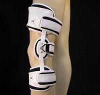 Аппарат ортопедический на коленный сустав АН4-11