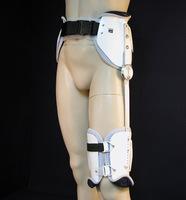 Аппарат ортопедический на тазобедренный сустав АН6-08