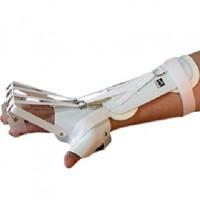 Аппарат на кисть и лучезапястный сустав АРО-09