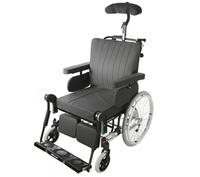 Кресло-коляска ? Azalea Max