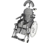 Кресло-коляска ? Azalea Minor