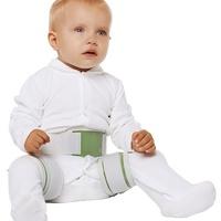 Детский тазобедренный (отводящий) ортез Orlett HFO-110