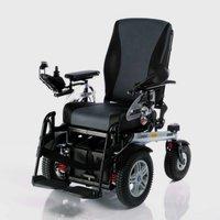 Кресло-коляска Отто Бокк В-500S с электроприводом