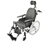 Кресло-коляска ? Clematis