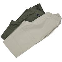 Ортопедические брюки