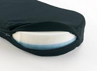 Поясничная подкладка Flo-tech Lumbar Pad