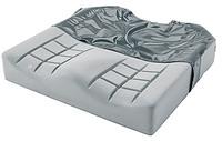 Противопролежневая подушка? Flo-tech Image